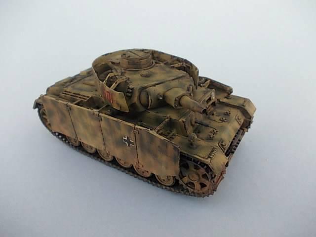 Panzer III N , Kursk  84ordm%20Panzer%20III%20N%20peazo-gato_zpsbw9ewnyf