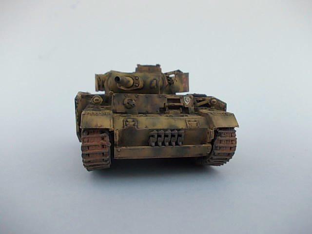 Panzer III N , Kursk  85ordm%20Panzer%20III%20N%20peazo-gato_zps4qrmztl4