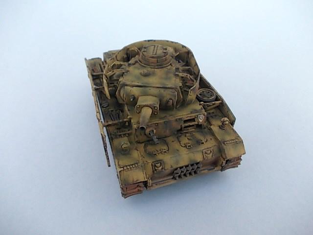 Panzer III N , Kursk  86ordm%20Panzer%20III%20N%20peazo-gato_zpsgevterrh