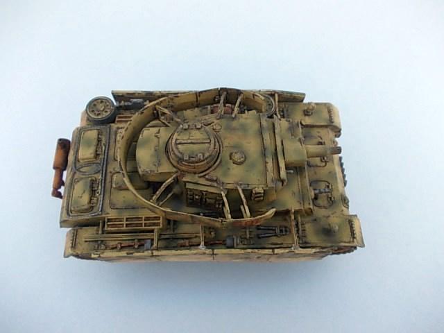Panzer III N , Kursk  87ordm%20Panzer%20III%20N%20peazo-gato_zpsnnshad1x