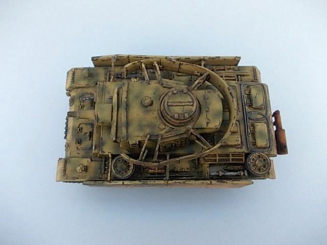 Panzer III N , Kursk  88ordm%20Panzer%20III%20N%20peazo-gato_zpsv38npgpr