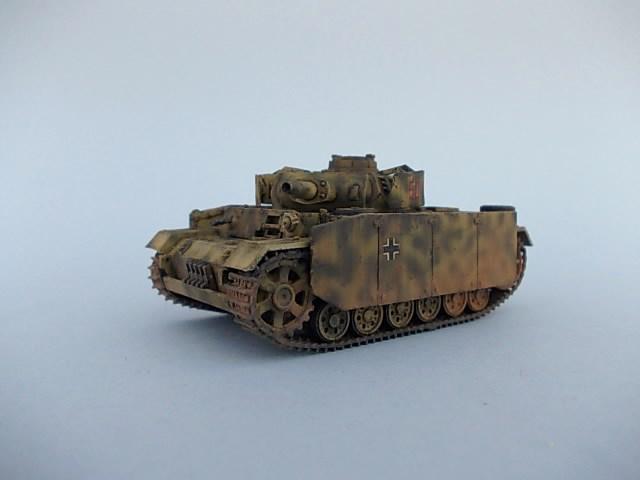 Panzer III N , Kursk  89ordm%20Panzer%20III%20N%20peazo-gato_zps8gkzn7yq