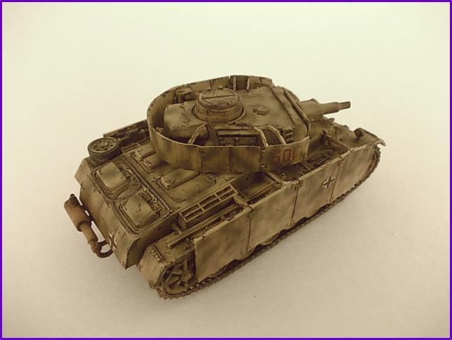 Panzer III N , Kursk  90ordm%20Panzer%20III%20N%20peazo-gato_zpsbsoqsutw