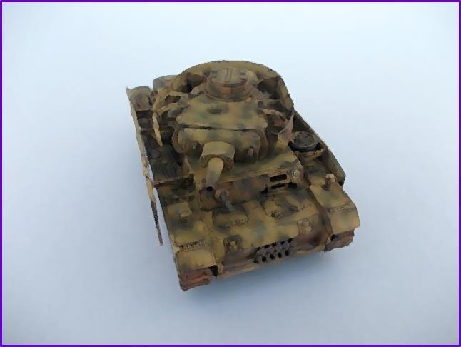 Panzer III N , Kursk  91ordm%20Panzer%20III%20N%20peazo-gato_zpsxr3k6l1b