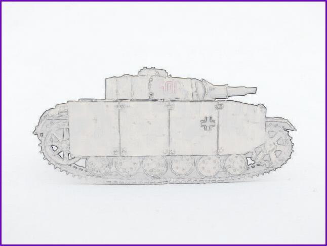 Panzer III N , Kursk  92ordm%20Panzer%20III%20N%20peazo-gato_zps7eqzr8ib