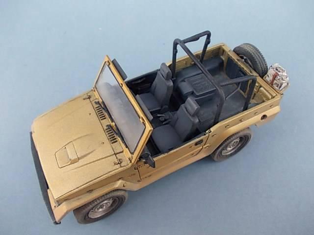 "Mitsubishi Type 73 ""Light"" 94ordm%20Type%2073%20light%20%20peazo-gato_zpskv264ygl"