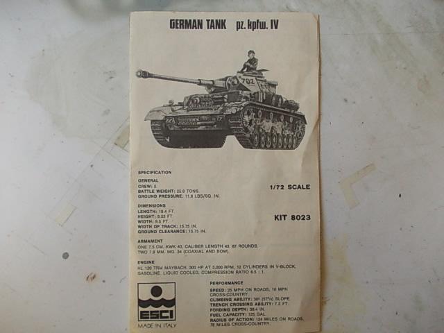 Panzer III N , Kursk  DSCN3518_zpsq0ji79ti