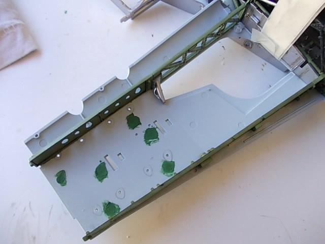 Hawker Typhoon , Airfix 1/24 102ordm%20H.Typhoon%20Mk.IB%20peazo-gato_zpsvt3ripxy