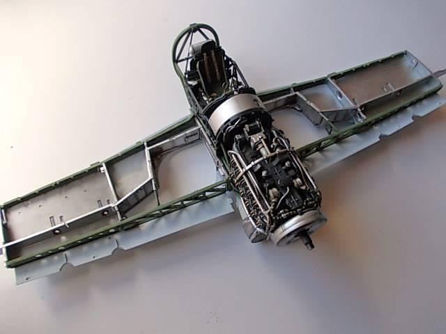 Hawker Typhoon , Airfix 1/24 107ordm%20H.Typhoon%20Mk.IB%20peazo-gato_zpss4dhsyvd