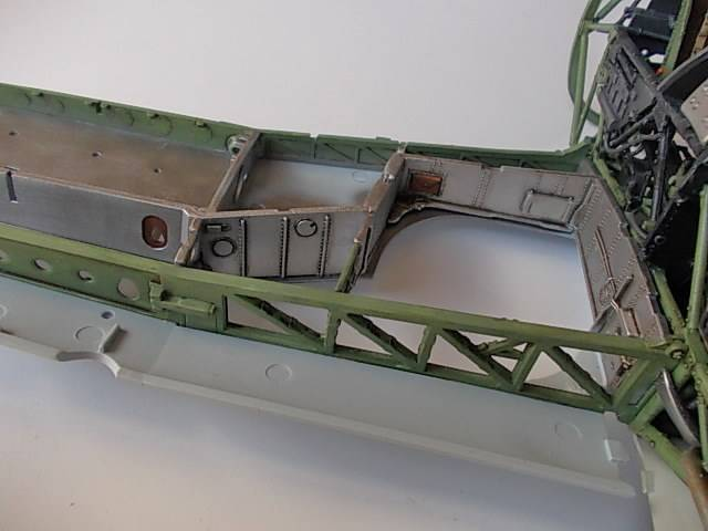 Hawker Typhoon , Airfix 1/24 108ordm%20H.Typhoon%20Mk.IB%20peazo-gato_zpsviria3ex