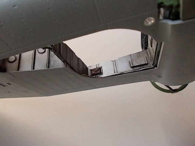 Hawker Typhoon , Airfix 1/24 109ordm%20H.Typhoon%20Mk.IB%20peazo-gato_zpsbcruzhja