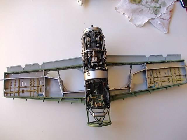 Hawker Typhoon , Airfix 1/24 119ordm%20H.Typhoon%20Mk.IB%20peazo-gato_zpsiagqokt1