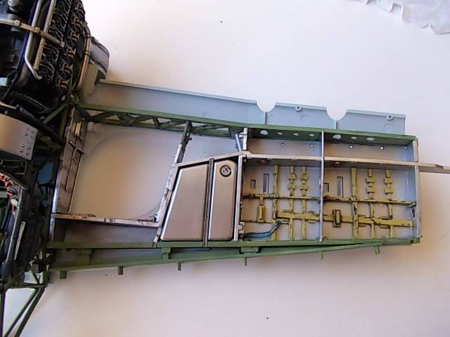 Hawker Typhoon , Airfix 1/24 121ordm%20H.Typhoon%20Mk.IB%20peazo-gato_zpsz9odady0