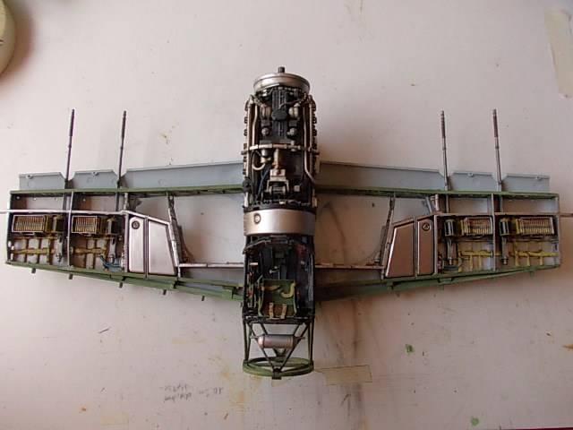 Hawker Typhoon , Airfix 1/24 131ordm%20H.Typhoon%20Mk.IB%20peazo-gato_zpsryqfqldr