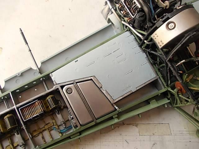 Hawker Typhoon , Airfix 1/24 - Página 2 136ordm%20H.Typhoon%20Mk.IB%20peazo-gato_zpsad6lgy5e