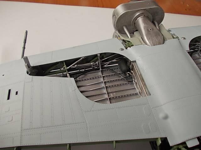 Hawker Typhoon , Airfix 1/24 - Página 2 141ordm%20H.Typhoon%20Mk.IB%20peazo-gato_zpsdldux2kf