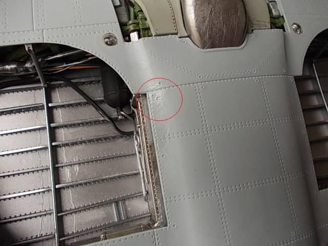 Hawker Typhoon , Airfix 1/24 - Página 2 143ordm%20H.Typhoon%20Mk.IB%20peazo-gato_zpsqkfd6u0m