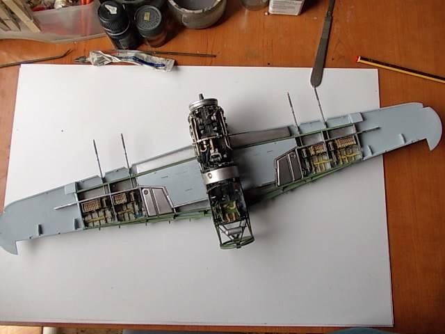 Hawker Typhoon , Airfix 1/24 - Página 2 148ordm%20H.Typhoon%20Mk.IB%20peazo-gato_zpsqk2bi4nd