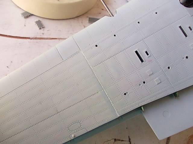 Hawker Typhoon , Airfix 1/24 - Página 2 155ordm%20H.Typhoon%20Mk.IB%20peazo-gato_zpsd7bw3onc
