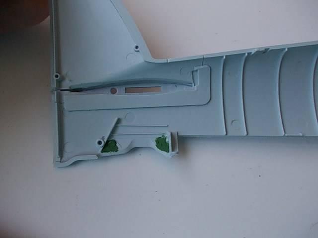 Hawker Typhoon , Airfix 1/24 - Página 2 168ordm%20H.Typhoon%20Mk.IB%20peazo-gato_zpsjnu3d3hi