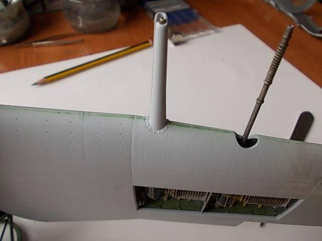 Hawker Typhoon , Airfix 1/24 - Página 2 171ordm%20H.Typhoon%20Mk.IB%20peazo-gato_zpsffrl6fae