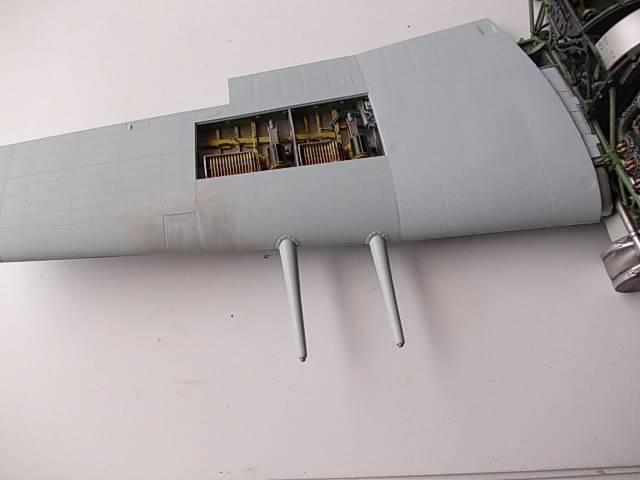Hawker Typhoon , Airfix 1/24 - Página 2 172ordm%20H.Typhoon%20Mk.IB%20peazo-gato_zpsfbkpcmqh