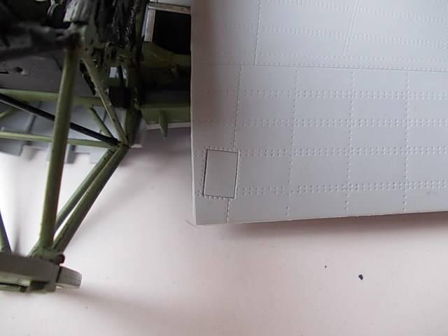 Hawker Typhoon , Airfix 1/24 - Página 2 175ordm%20H.Typhoon%20Mk.IB%20peazo-gato_zpsgv07tbwz