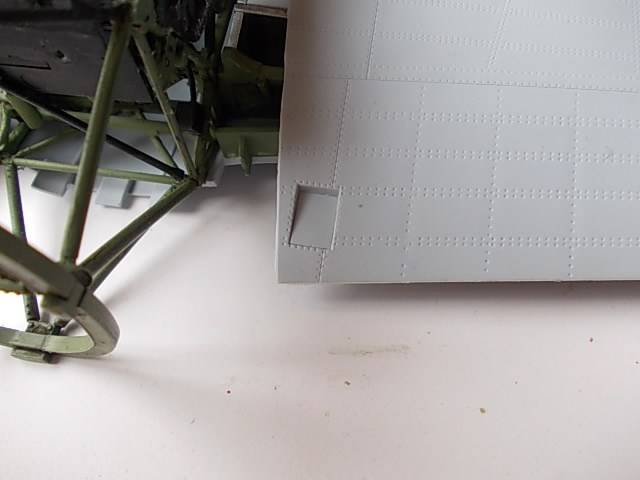 Hawker Typhoon , Airfix 1/24 - Página 2 176ordm%20H.Typhoon%20Mk.IB%20peazo-gato_zpsuqrzygtn