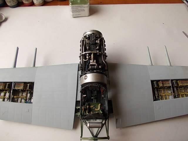 Hawker Typhoon , Airfix 1/24 - Página 2 178ordm%20H.Typhoon%20Mk.IB%20peazo-gato_zpsewe0ed6b