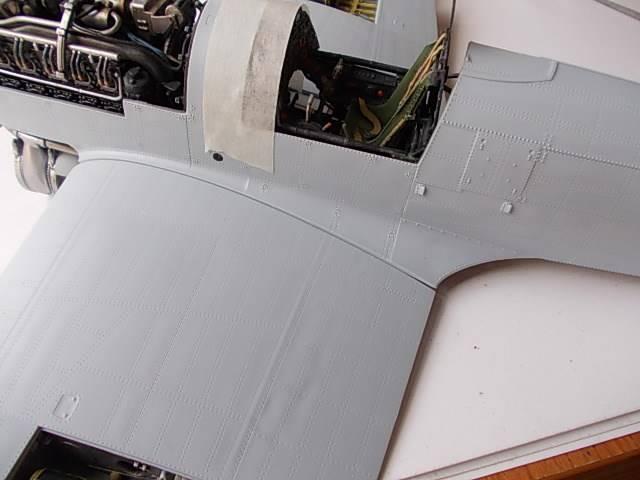 Hawker Typhoon , Airfix 1/24 - Página 2 181ordm%20H.Typhoon%20Mk.IB%20peazo-gato_zpsjijfexu9