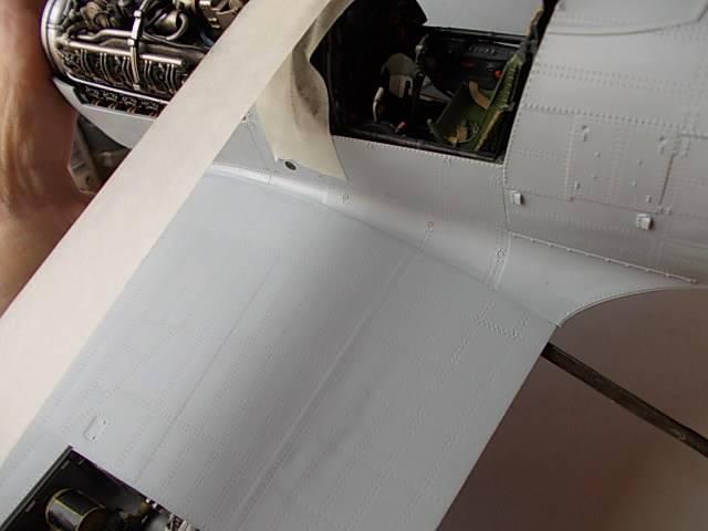 Hawker Typhoon , Airfix 1/24 - Página 2 184ordm%20H.Typhoon%20Mk.IB%20peazo-gato_zpsgkqgq5rk