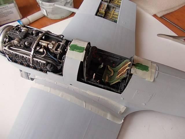 Hawker Typhoon , Airfix 1/24 - Página 2 188ordm%20H.Typhoon%20Mk.IB%20peazo-gato_zpsi6bqdrzi