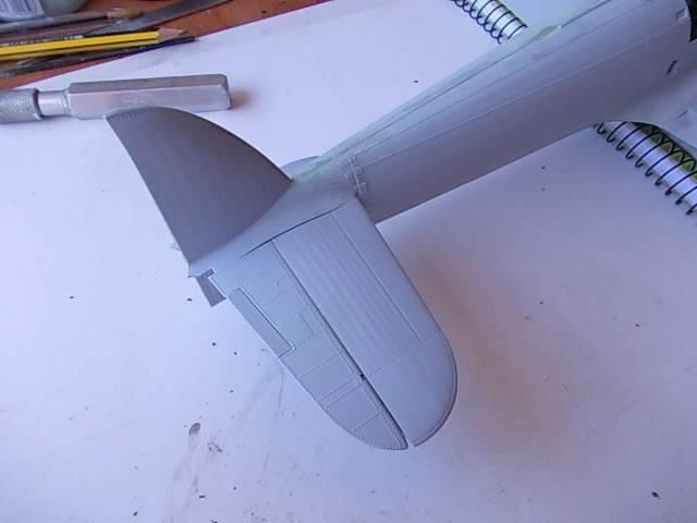 Hawker Typhoon , Airfix 1/24 - Página 2 197ordm%20H.Typhoon%20Mk.IB%20peazo-gato_zpskumuglhc