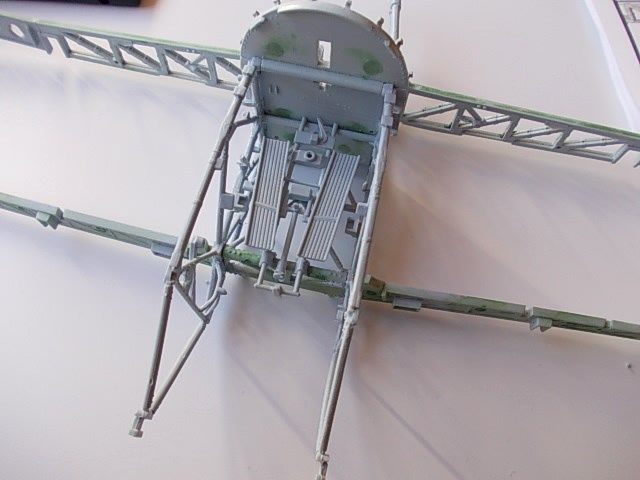 Hawker Typhoon , Airfix 1/24 19ordmHTyphoonMkIBpeazo-gato_zps1cc402d4