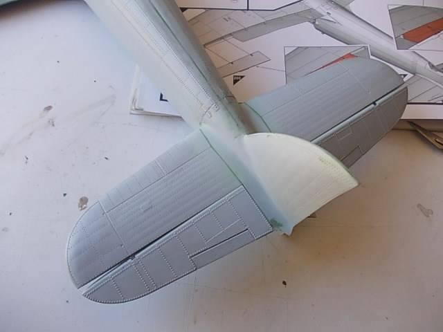 Hawker Typhoon , Airfix 1/24 - Página 2 201ordm%20H.Typhoon%20Mk.IB%20peazo-gato_zpsjhkfxb9t
