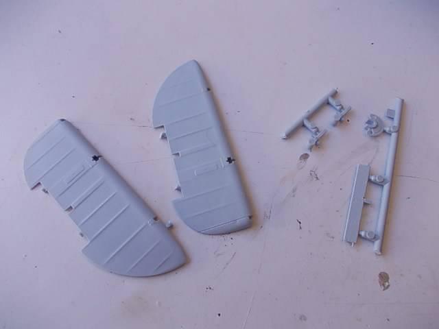 Hawker Typhoon , Airfix 1/24 - Página 2 202ordm%20H.Typhoon%20Mk.IB%20peazo-gato_zpsrgv7v4cl