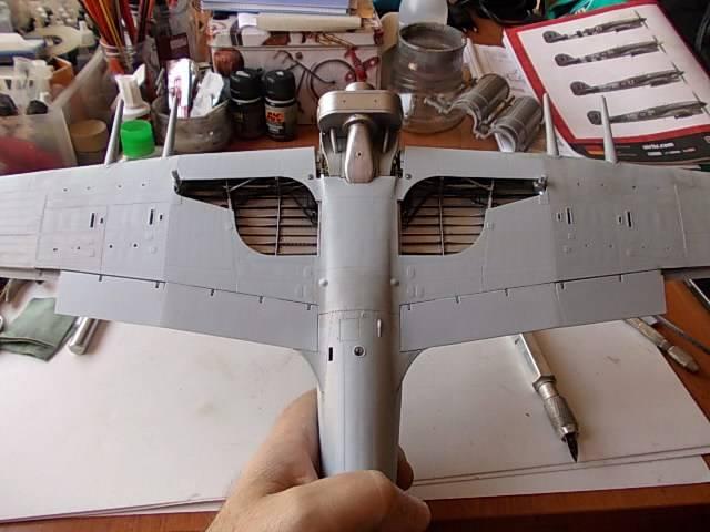Hawker Typhoon , Airfix 1/24 - Página 2 205ordm%20H.Typhoon%20Mk.IB%20peazo-gato_zps65vdn15h