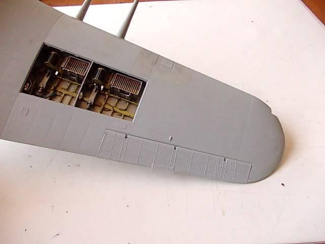 Hawker Typhoon , Airfix 1/24 - Página 2 206ordm%20H.Typhoon%20Mk.IB%20peazo-gato_zps0f3c88ly