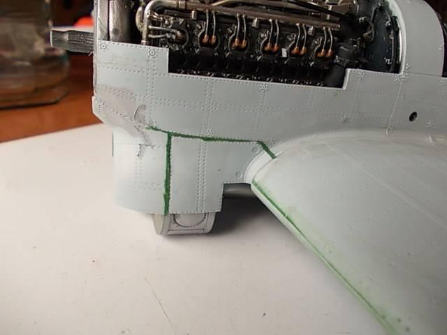 Hawker Typhoon , Airfix 1/24 - Página 2 212ordm%20H.Typhoon%20Mk.IB%20peazo-gato_zpshpduj0iv