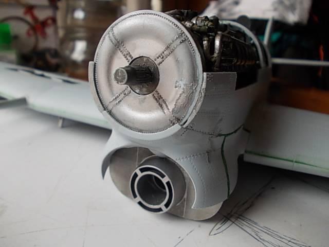Hawker Typhoon , Airfix 1/24 - Página 2 214ordm%20H.Typhoon%20Mk.IB%20peazo-gato_zps24897lzh