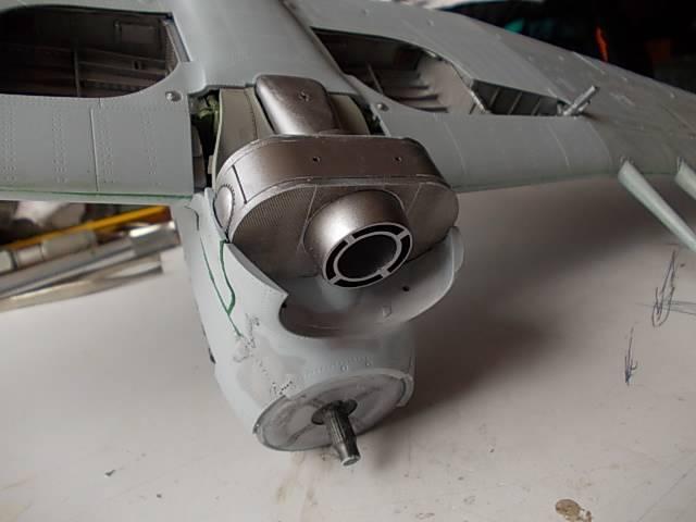 Hawker Typhoon , Airfix 1/24 - Página 2 215ordm%20H.Typhoon%20Mk.IB%20peazo-gato_zpsn0yvdixc