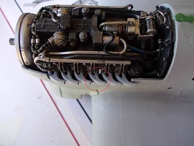 Hawker Typhoon , Airfix 1/24 - Página 2 223ordm%20H.Typhoon%20Mk.IB%20peazo-gato_zpsfmtfdy4e