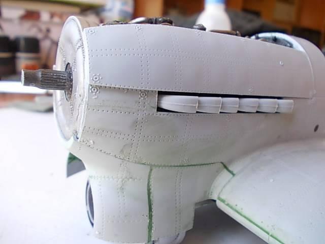Hawker Typhoon , Airfix 1/24 - Página 2 224ordm%20H.Typhoon%20Mk.IB%20peazo-gato_zpsiqqcw1nq