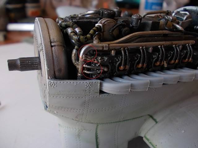 Hawker Typhoon , Airfix 1/24 - Página 2 225ordm%20H.Typhoon%20Mk.IB%20peazo-gato_zpskmiyueep