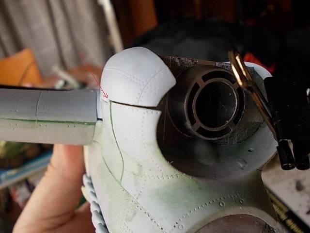 Hawker Typhoon , Airfix 1/24 - Página 2 239ordm%20H.Typhoon%20Mk.IB%20peazo-gato_zpsusxt8fvi
