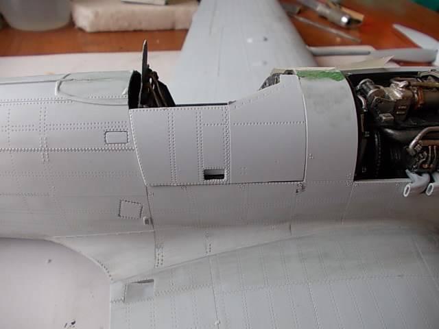 Hawker Typhoon , Airfix 1/24 - Página 2 249ordm%20H.Typhoon%20Mk.IB%20peazo-gato_zpsvzvhgkvn