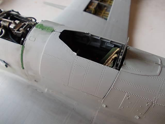 Hawker Typhoon , Airfix 1/24 - Página 2 250ordm%20H.Typhoon%20Mk.IB%20peazo-gato_zpscdcv3yvs