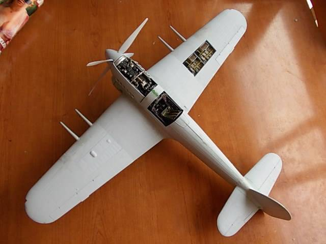 Hawker Typhoon , Airfix 1/24 - Página 2 251ordm%20H.Typhoon%20Mk.IB%20peazo-gato_zps0q3txioz