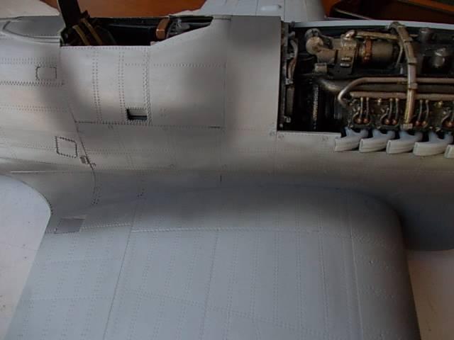 Hawker Typhoon , Airfix 1/24 - Página 2 260ordm%20H.Typhoon%20Mk.IB%20peazo-gato_zpsoxsvovjs