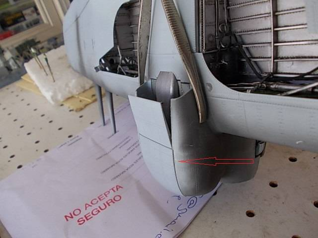 Hawker Typhoon , Airfix 1/24 - Página 2 264ordm%20H.Typhoon%20Mk.IB%20peazo-gato_zpskxecfpfp